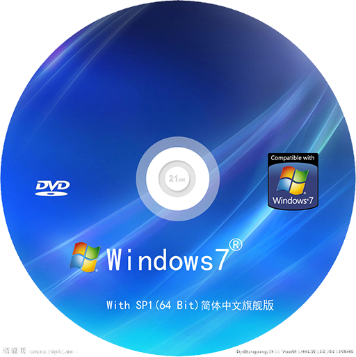 Windows 7png