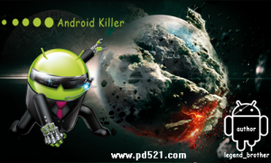 Android Killer