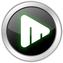 多媒体播放器 MoboPlayer Pro v3.1.147 for Android