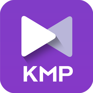 KMPlayer v20.02.211 - Video Player HD All formats & codecs