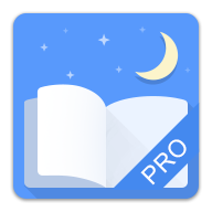 静读天下 Moon+ Reader Pro v6.2.0 build 602002