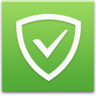 去广告大杀器 AdGuard Premium v4.0.24 Nightly + v3.5.65 Final