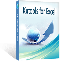 Kutools for Excel v21.0.0