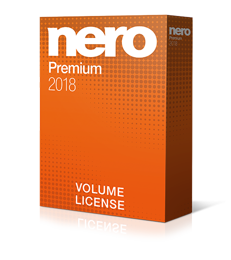Nero Platinum 2021 v23.5.1000 + Nero Burning ROM 2021 v23.0.1.8