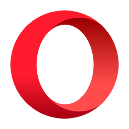 Opera Web Browser v73.0.3820.0 Dev + v72.0.3815.133 Beta + v71.0.3770.271 Stable