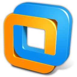 虚拟机神器 VMware Workstation Pro v16.0.0 build 16894299