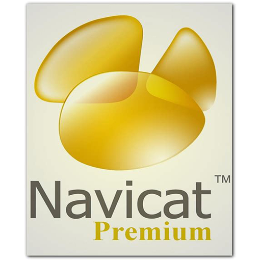 PremiumSoft Navicat Premium v15.0.20 for Mac