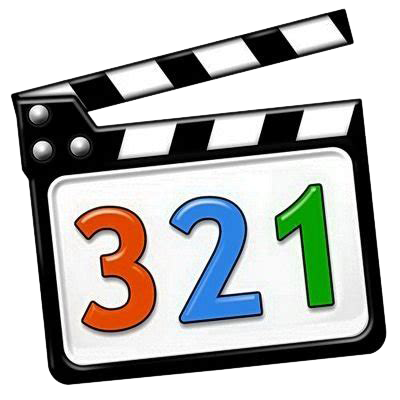 Media Player Classic - Home Cinema v1.9.7