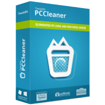 系统清理软件 TweakBit PCCleaner v1.8.2.41