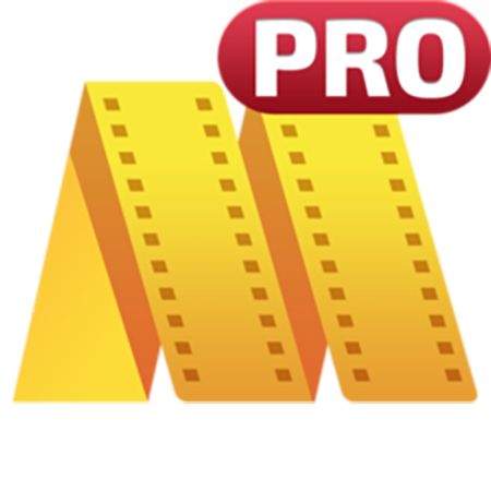 专业媒体编辑 Video Editor MovieMator Pro v2.8.0 for Win/Mac